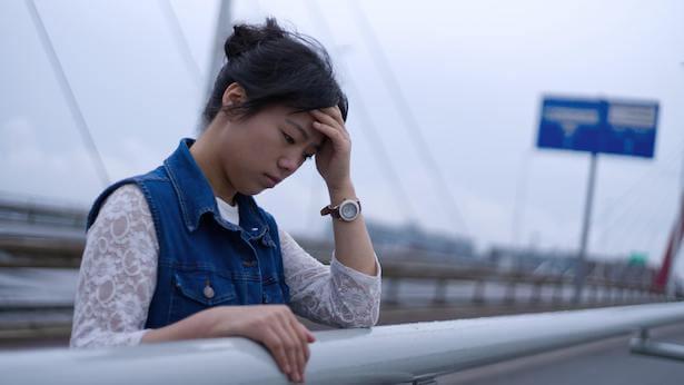 65. Gelozia, boala cronică spirituală